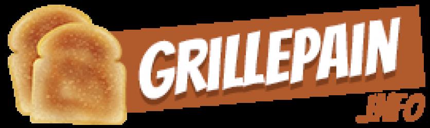 grillepain.info